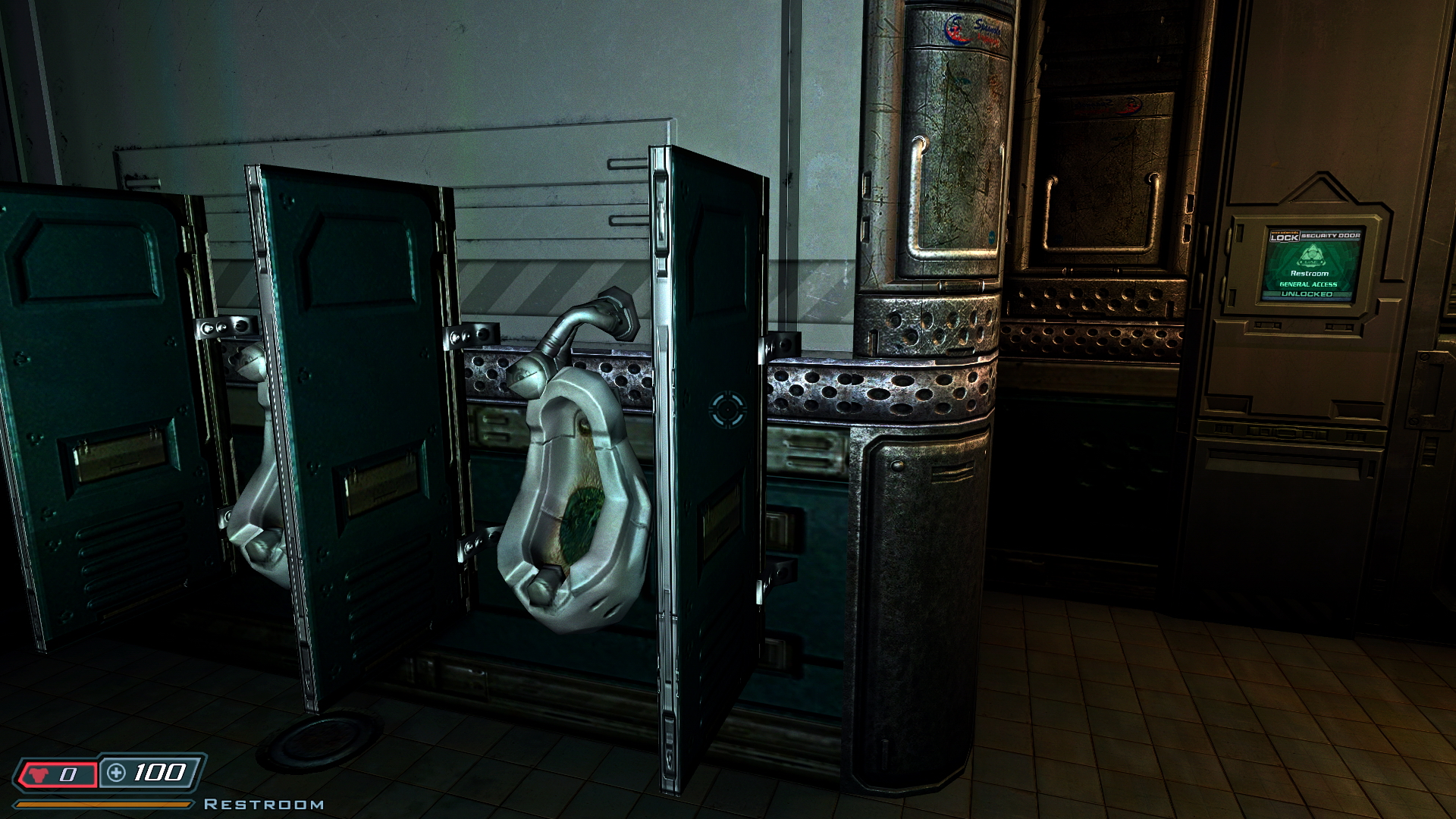 Doom 3 Resurrection Of Evil Dlc Steam Cd Key