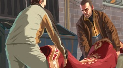 grand theft auto episodes from liberty city xlive.dll download